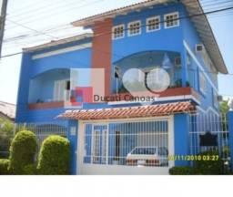 Casa a Venda no bairro Harmonia - Canoas, RS