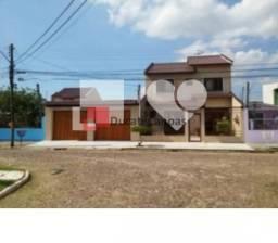 Casa a Venda no bairro Mato Grande - Canoas, RS