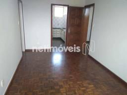 Apartamento à venda com 3 dormitórios em Santa efigênia, Belo horizonte cod:709285