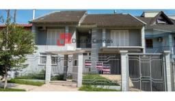 sobrado a venda em Canoas com 5 dormitórios no bairro Bela Vista