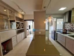 Apartamento à venda, 80 m² por R$ 612.000,00 - Parque Campolim - Sorocaba/SP
