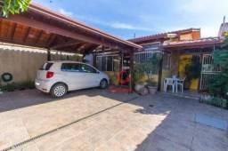 Casa com 4 dormitórios à venda, 150 m² por R$ 405.000,00 - Jardim Mariléa - Rio das Ostras