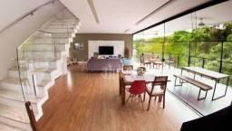 Casa com 3 dormitórios à venda, 200 m² por R$ 1.200.000 - Vila Progresso - Niterói/RJ