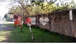 Terreno a Venda no bairro Olaria - Canoas, RS