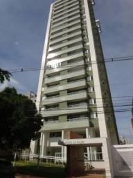 8018 | Apartamento para alugar com 3 quartos em VILA CLEOPATRA, MARINGA
