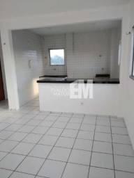 Apartamento para aluguel no Condomínio Theresina Flat - Teresina/PI