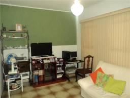 Casa de 2 quartos para venda, 120m2