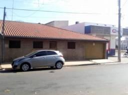Casa de 3 quartos para venda, 170m2