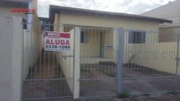 Casa para alugar com 2 dormitórios em Industrial, Londrina cod:ED0028