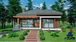 Casa à venda com 3 dormitórios em Centro, Gramado cod:328038