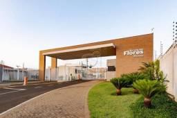 Sobrado com 5 dormitórios à venda, 263 m² por R$ 1.100.000,00 - Jardim Ecoville I - Cambé/