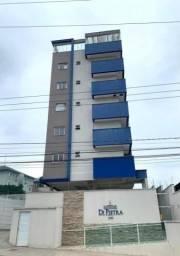 Apartamento à venda com 2 dormitórios em Saguaçú, Joinville cod:KA1364
