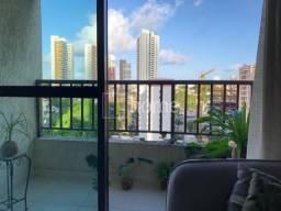 Apartamento 2 quartos para Venda no Rio Vermelho