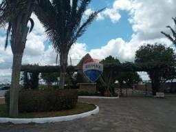 Terreno à venda, 390 m² por R$ 69.000,00 - Condomínio Sonhos da Serra - Bananeiras/PB