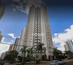 Apartamento para alugar com 3 dormitórios em Gleba palhano, Londrina cod:AP1830
