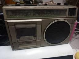 Vendo Radio pra colecionador