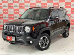 JEEP Renegade SPORT 4P