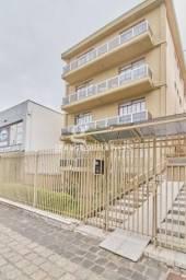 Apartamento para alugar com 2 dormitórios em Alto da rua xv, Curitiba cod:14829001