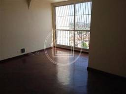 Apartamento para alugar com 2 dormitórios em Fonseca, Niterói cod:884442