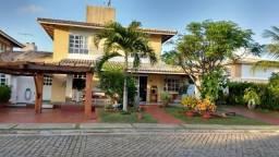 Casa com 4 quartoss à venda, 540 m² por R$ 1.498.000 - Itapuã - Salvador/BA