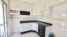 Casa à venda, 79 m² por R$ 350.000,00 - Parque Villa Flores - Sumaré/SP