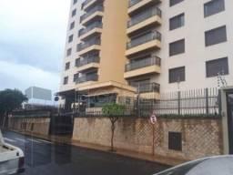Apartamentos de 3 dormitório(s) no Condomínio Portal Da Vila em Araraquara cod: 2006