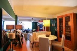 Apartamento com 2 dormitórios à venda, 80 m² por R$ 220.000,00 - Areia Preta - Natal/RN