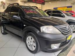 CitroËn c3 2008 1.4 i xtr 8v flex 4p manual