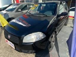 Fiat siena el 1.0 flex mec