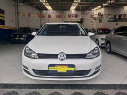 Volkswagen golf 2015 1.4 tsi highline 16v gasolina 4p automÁtico