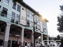Escritório à venda em Centro, Joinville cod:01029617