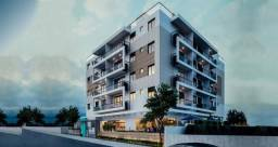 Apartamento à venda com 1 dormitórios em Bom abrigo, Florianópolis cod:5300