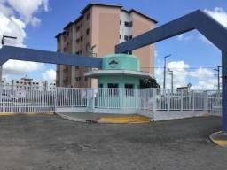 Apartamento 2 Quartos Nossa Senhora do Socorro - SE - Taiçoca