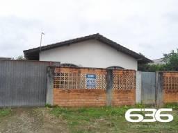 Terreno à venda com 3 dormitórios em Jardim sofia, Joinville cod:01028698