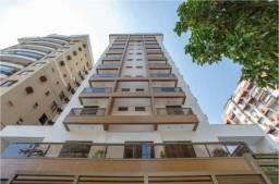 Dijon Residene - Apartamentos de 2 quartos e 1 suíte em Santa Rosa - Niterói, RJ