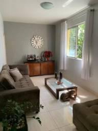 Apartamento à venda com 3 dormitórios em Santo antonio, Belo horizonte cod:19297