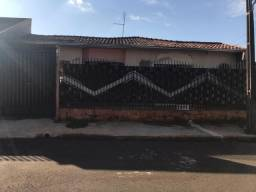 Casa à venda com 3 dormitórios em Jardim américa, Maringá cod:CA1161_ANDS