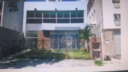 Sala para alugar, 490 m² por R$ 15.000,00/mês - Boa Viagem - Recife/PE