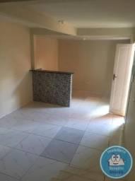 Residencial a Venda com 08 apartamentos em Porto Seguro