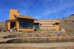 Casa de condomínio à venda com 4 dormitórios cod:05558.001