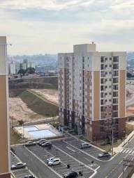 Apartamento à venda com 2 dormitórios em Vila nambi, Jundiaí cod:AP0053_FER