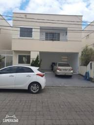 Casa em condominio fechado para locação/venda - Mario Andreaza