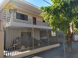 Casa com 4 dormitórios para alugar, 137 m² por R$ 1.950,00/mês - Cidade Universitária - Pr