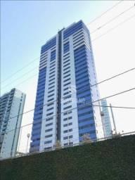 Apartamento com 4 dormitórios à venda, 285 m² por R$ 1.300.000 - Miramar - João Pessoa/PB