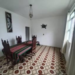 Casa à venda, 4 quartos, Santa Inês - Belo Horizonte/MG