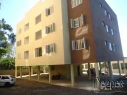 Apartamento para alugar com 2 dormitórios em Rondônia, Novo hamburgo cod:12184