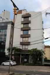 Apartamento 02 dormitórios Menino Deus