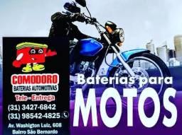 Harley davidson1200,gs800,gs1200,trimph1200,fat boy,fatbob,vrod loja líder em vendas.
