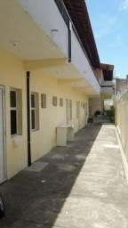 Alugo apartamento de Um quarto perto do Hospital da Unimed