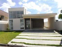 Casa residencial para venda e locação, condomínio picollo villaggio, louveira - ca3671.